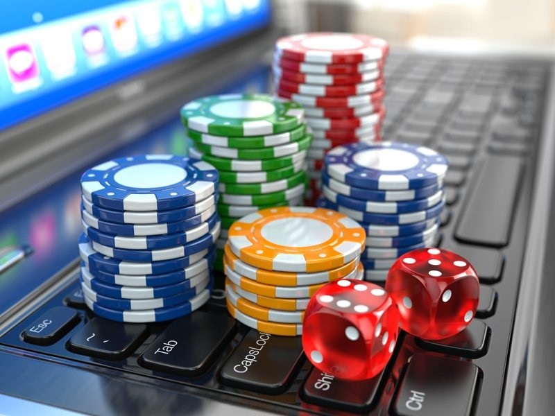 New Tips For Winning At The Casino