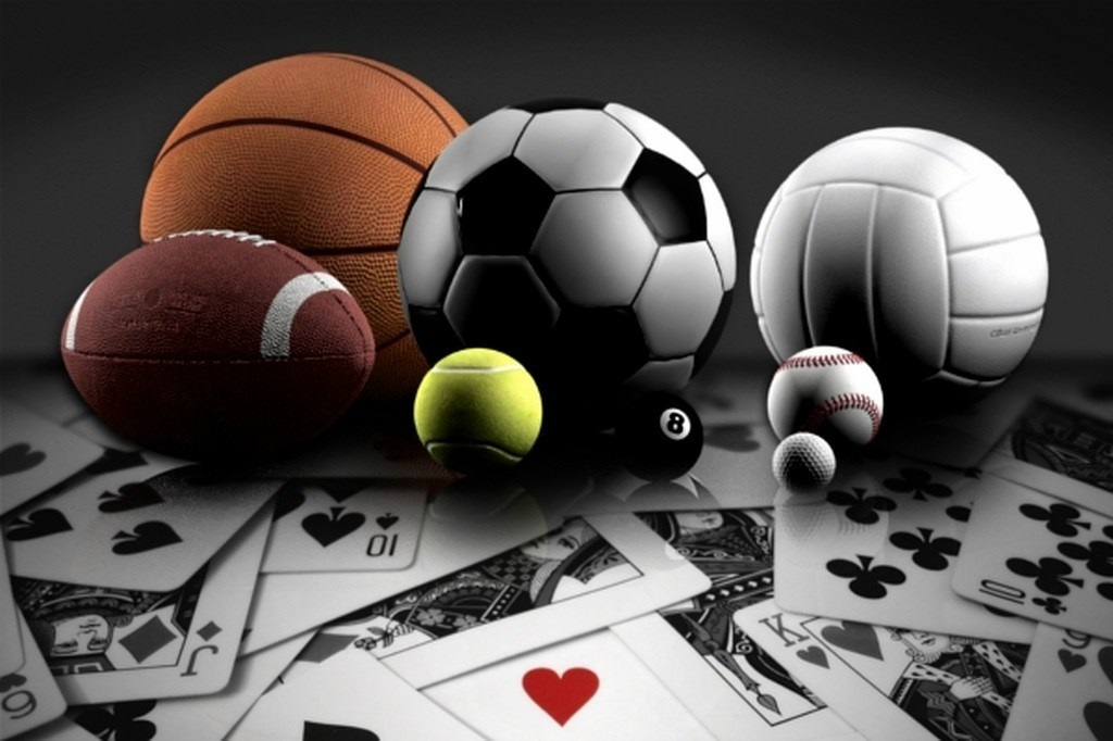 Fixed Odds Casino Games
