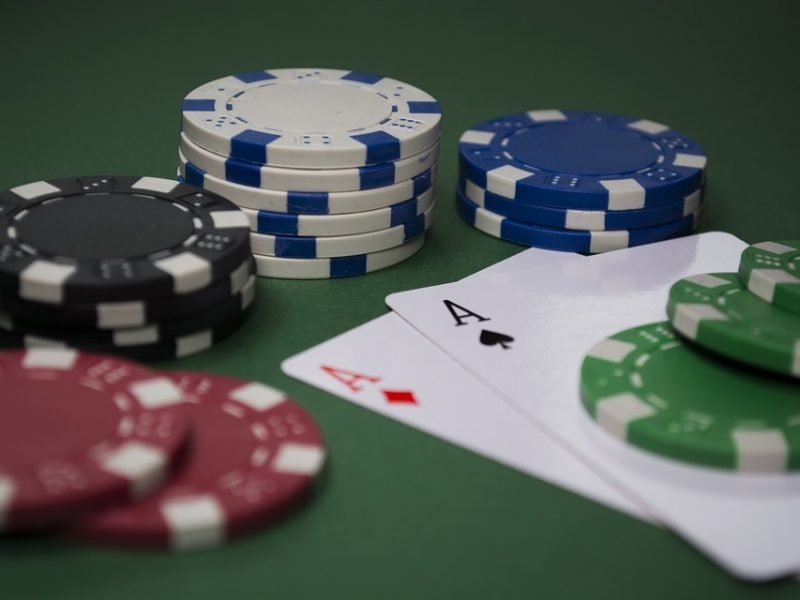 Best Sites to Play Poker