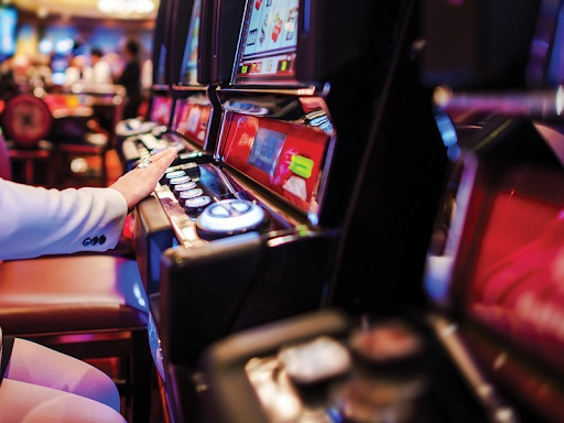 Crazy 4 Poker – Fans 're Going Insane 4 It