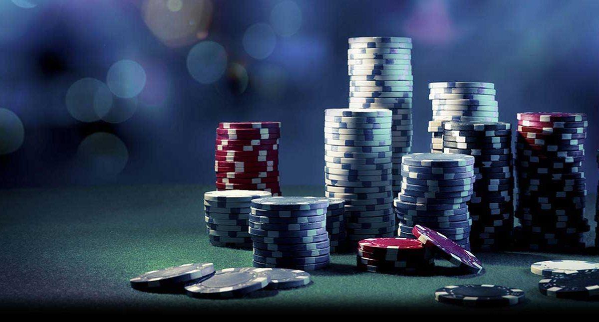 Tips For Winning An Online Poker Game