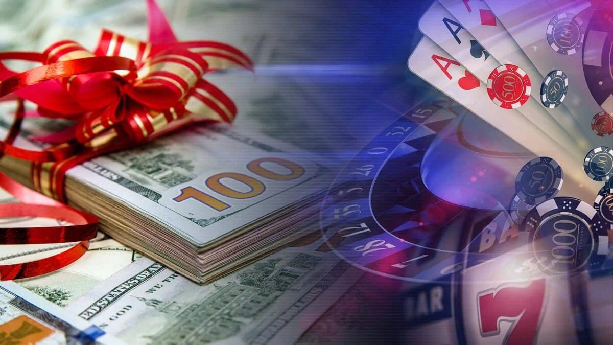 Korea Online Casino Game market report on Web Magazine