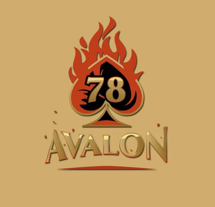 Enjoy Avalon78 From The Comforts Of Your Home