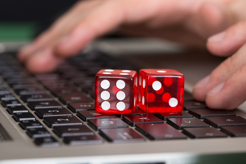 Pennsylvania Online Gambling Is A Parx Casino Specialty