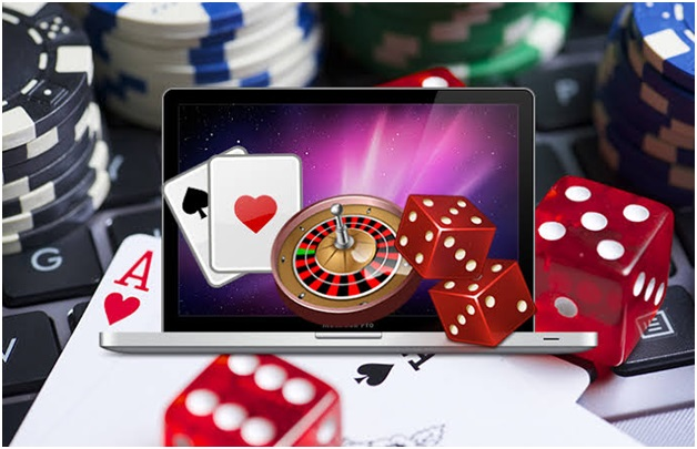 Know How To Play Online Baccarat Game