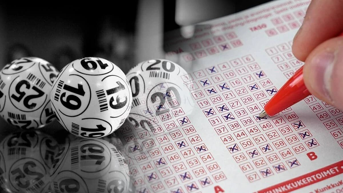 Why keno is a great game for bingo players