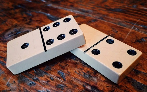 PlayJudi Domino QqAnd Win Real Money