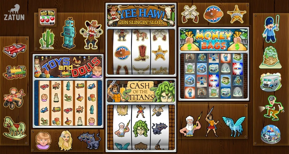 Pro Tips To Become A Pro Player Of Online Slot Games