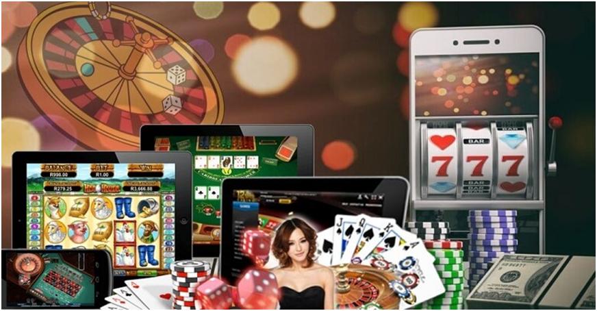 Explore Online Casinos in Malaysia