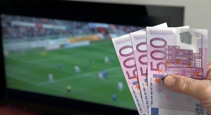 Enjoy Betting With Football Tips