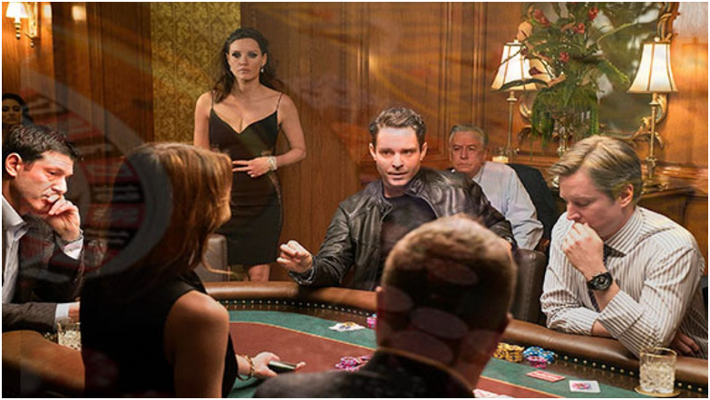 A den of gamble- Know more about it