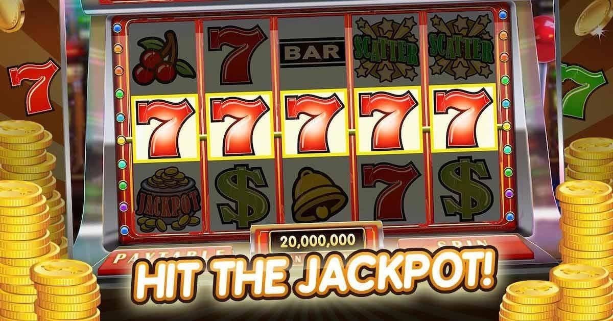 Tips for winning a jackpot in the best online casino in 2020