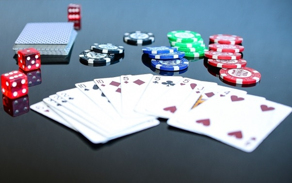 Things you should know about online casinos