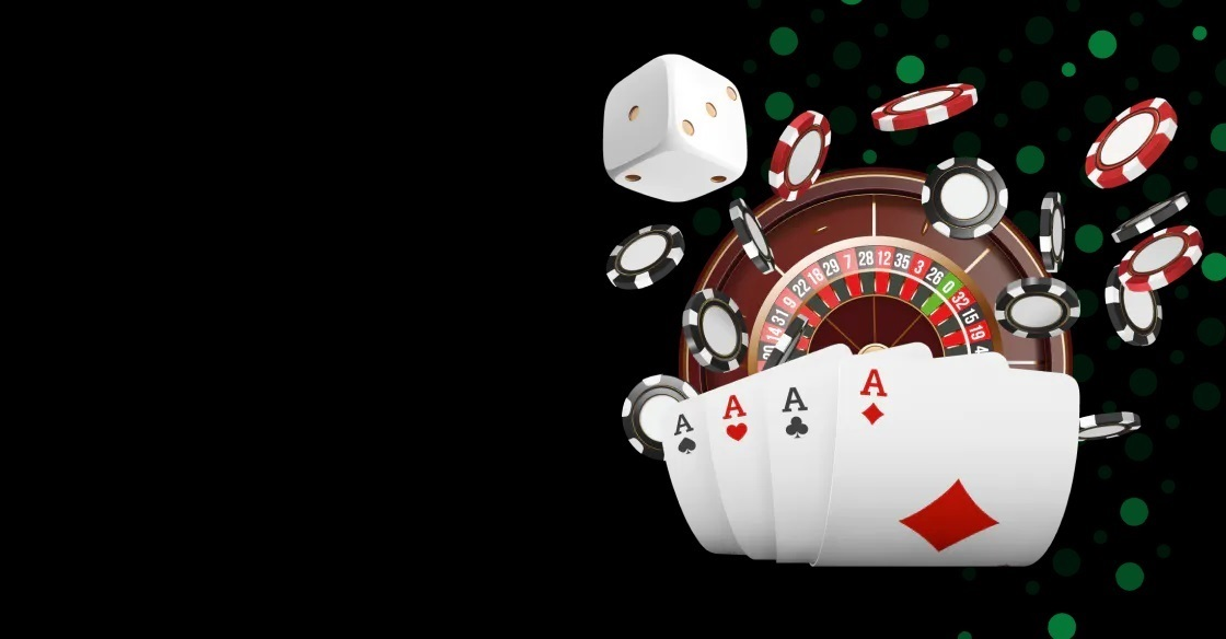 Welcome to online casino free application access method!!