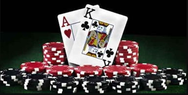 Which are the top online blackjack games you need to play?
