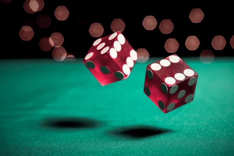 Shun Egoism and Bet Small to make it Big at UFABET Online Gambling Site