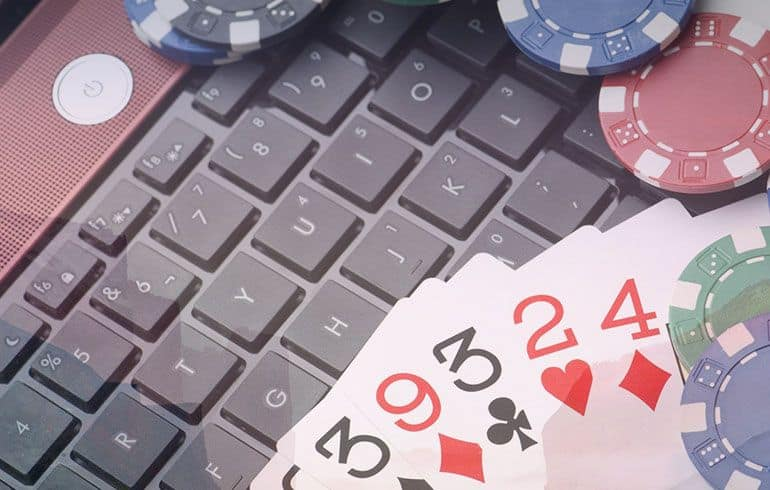 Online Casino Website Tips – What to Look For in a Good Online Casino Website