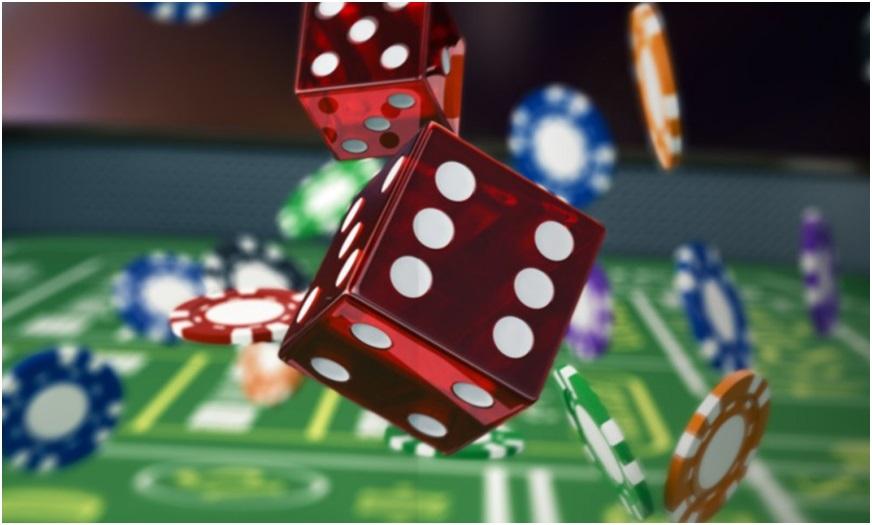Online Casinos – Enjoy the Finest Gambling!