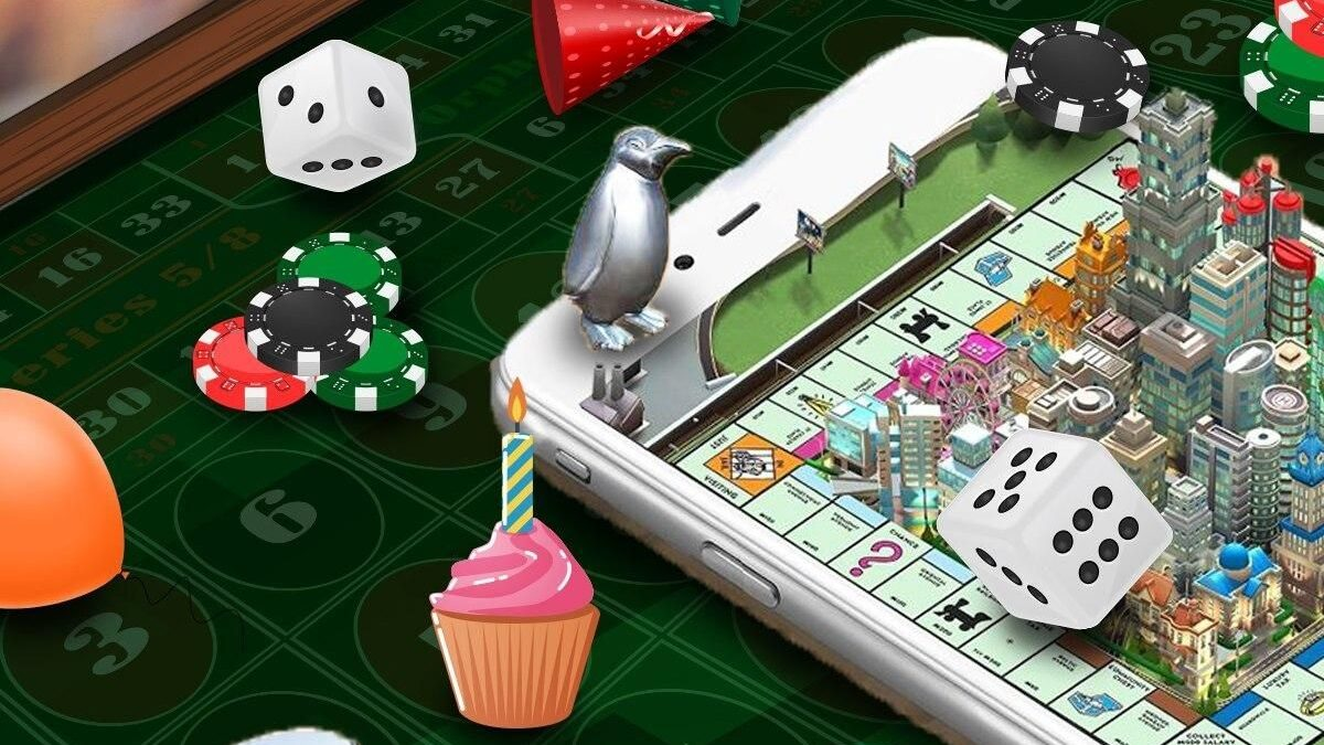 Tips to join a good and reliable online casino