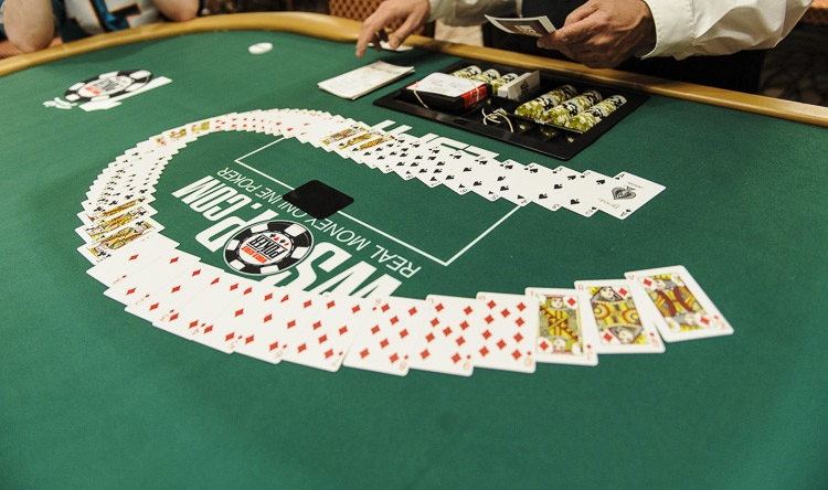 Omaha poker: know the rules and strategies for beginners
