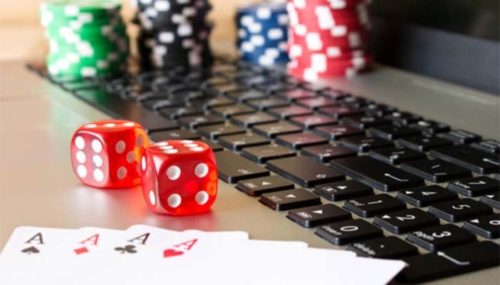 How to choose the best casino gambling online?