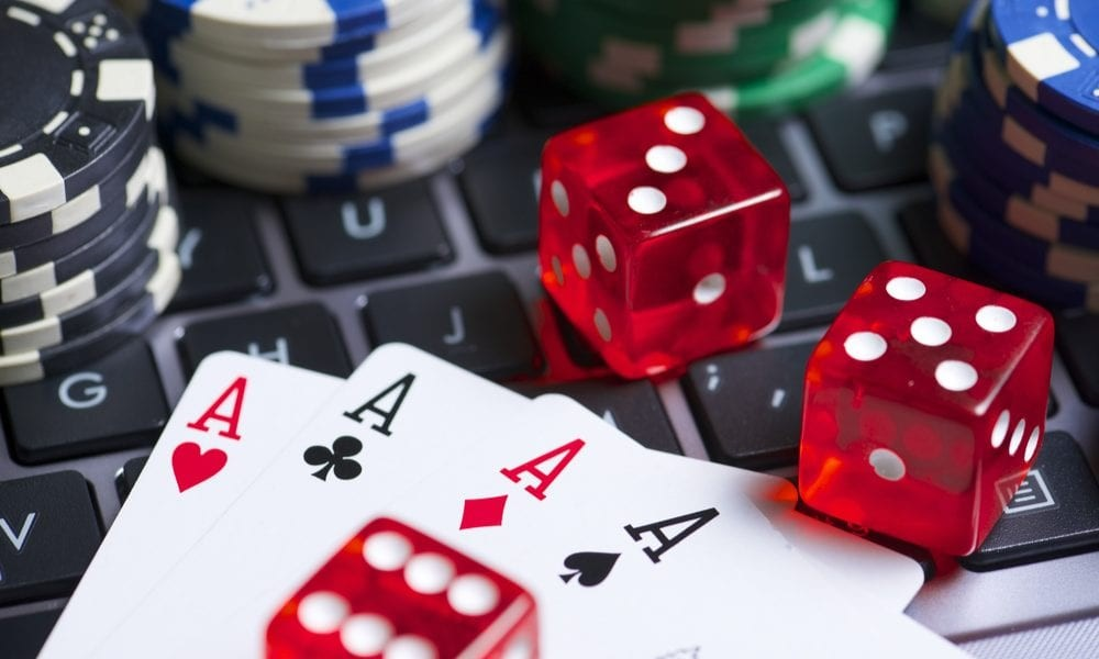 Online Blackjack Rules That you Should Know