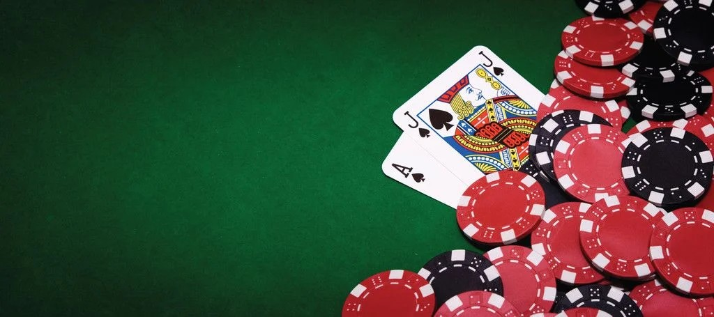 The advantage of playing online casino games at FUN88