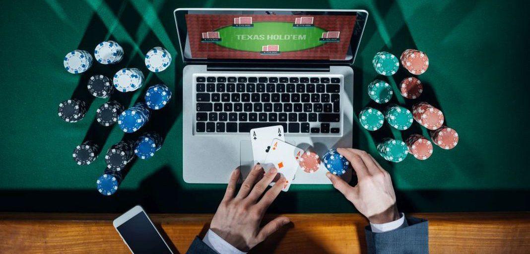 Situs Pkv Poker To Offer You Endless Gambling Benefits