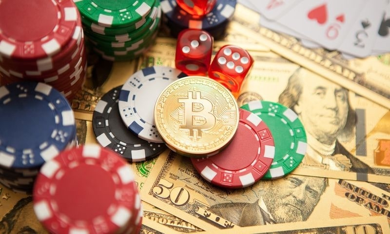 Strategies to Win at Online Slots