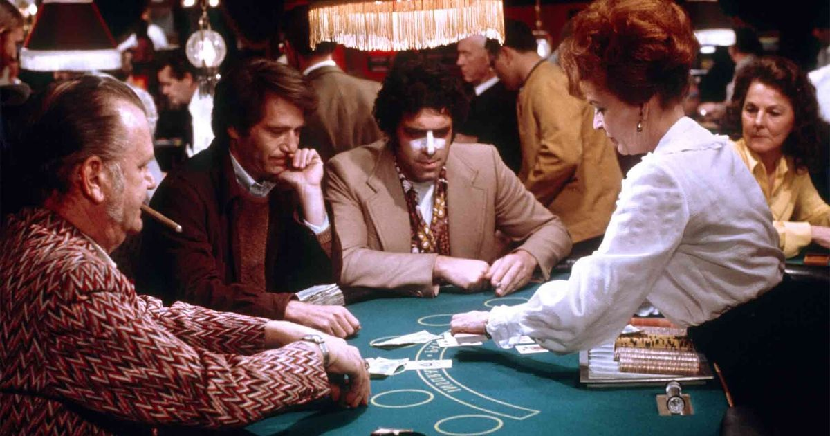 The Commonest Gambling Argument Is Not As Easy As You Might Visualize