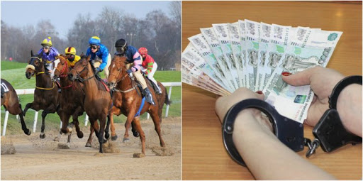 Guide On Horse Racing Bets In Singapore