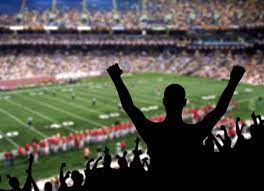 Most neglected tips to win sports bets