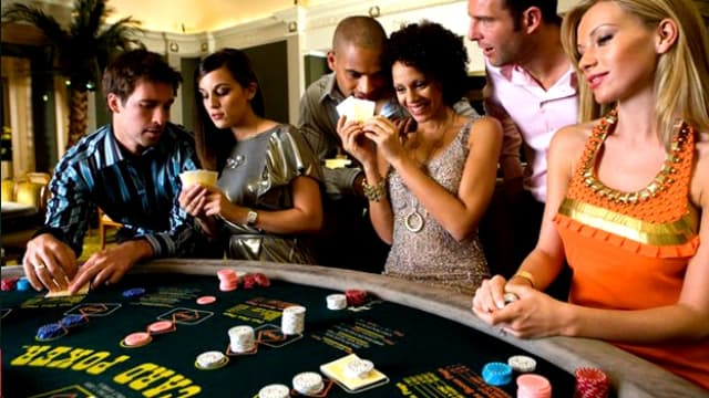 Access Keluaran Hk And Other Game Details Before Making Any Bet Placement