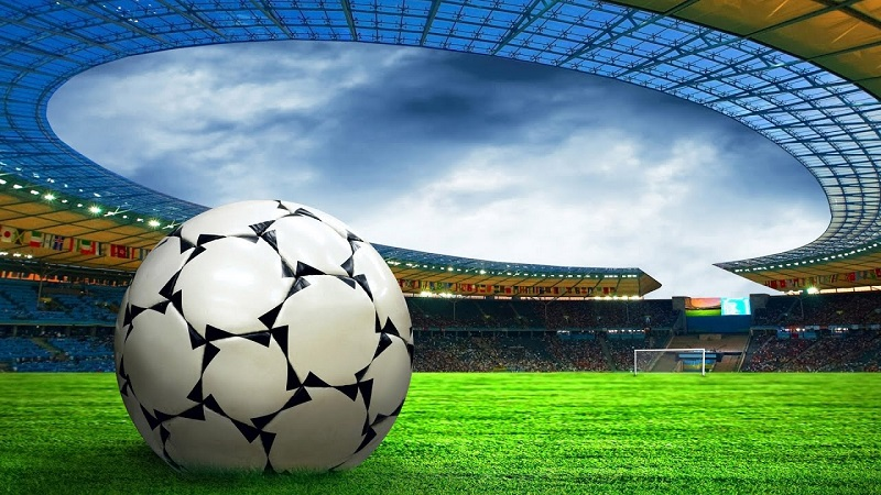 What's So Great About Betting Football Websites?