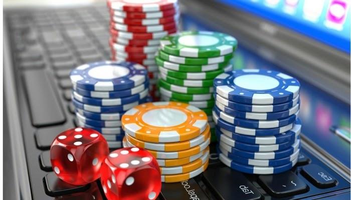 Reason for Choosing Online Poker Games